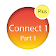 Download Connect Plus 1 Term 1 For PC Windows and Mac