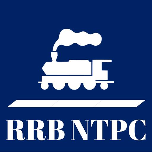 RRB NTPC - RAILWAY EXAM 2018