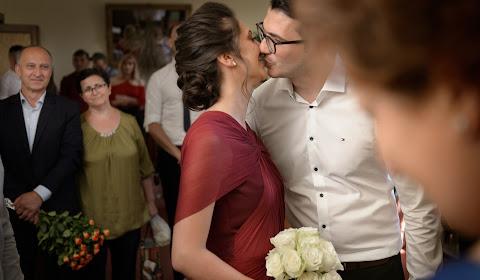 Fotograful de nuntă Timisoara (marko). Fotografie la: 12.06.2018