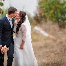 Wedding photographer Petr Petrovskiy (fartovuy). Photo of 30.11.2015