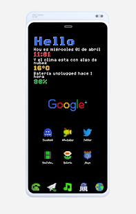 Coongle for PC-Windows 7,8,10 and Mac apk screenshot 2