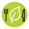 Easy Vegan Cooking - Vegan Recipes icon