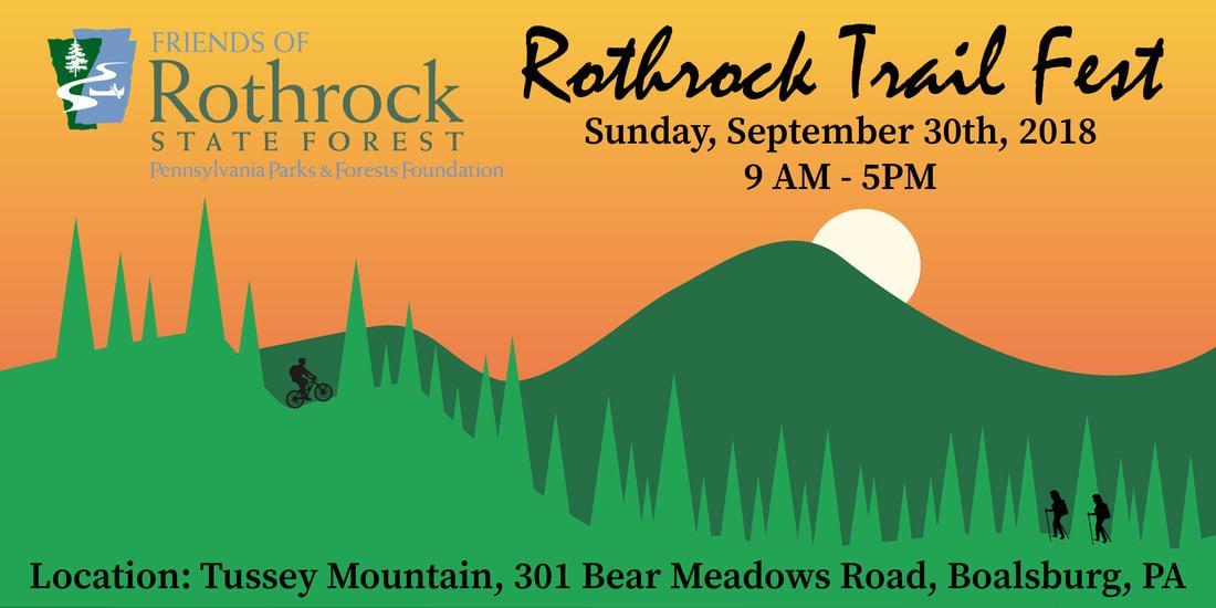 C:\Users\Levi\Desktop\Rothrock Trail Fest.jpg