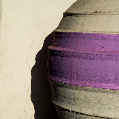 un tocco di colore di elisabetta_de_carli