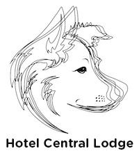 Hotel Central Lodge | Miglior Prezzo Garantito | Sito Ufficiale