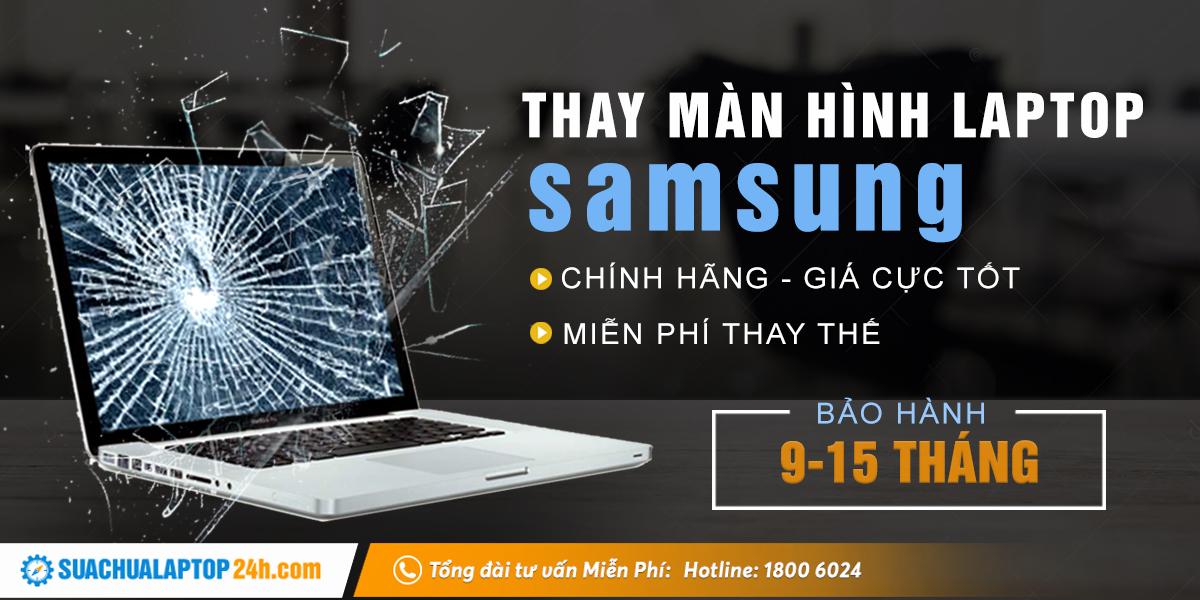 thay-man-hinh-laptop-samsung-3