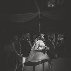 Fotograf ślubny Marcin Bogulewski (GaleriaObrazu). Zdjęcie z 13.09.2017
