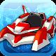 Kart Sweetie (game)