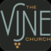 The Vine NW