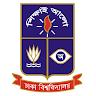 com.UniversityofDhaka