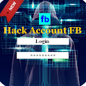 Hack Fb Prank icon