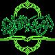 الوصايا القرآنية Download for PC Windows 10/8/7