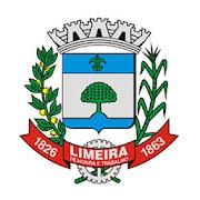 SME Limeira