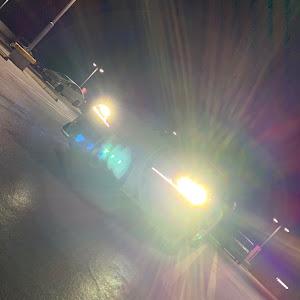 スープラ A90 RSのカスタム事例画像 unique Kさんの2019年11月30日21:53の投稿
