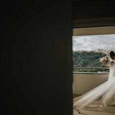 Fotógrafo de bodas Jeff Quintero (JeffQuintero). Foto del 15.08.2018