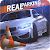 Real Car Parking : Driving Street 3D file APK for Gaming PC/PS3/PS4 Smart TV