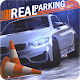 Real Car Parking 2017 Street 3D (game)