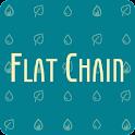 FlatChain icon