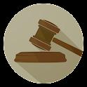 KQH App icon