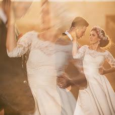 Wedding photographer tudorache stefan laurentiu (stefantudorache). Photo of 21.08.2015