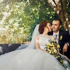 Wedding photographer Aleksandr Sayfutdinov (Alex74). Photo of 22.12.2014