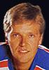 Markus Mattsson