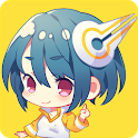 TACHIYOMI Manga Reader Guide icon