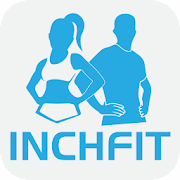 InchFit Health and Fitness APK