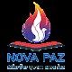 Nova Paz Download for PC Windows 10/8/7
