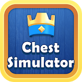 Chest Simulator