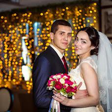 Wedding photographer Valera Bryanskiy (Walera). Photo of 11.05.2015