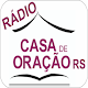 Radio Casa De Oracao Rs Download on Windows