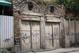 Photo: Day 89 - Gurko Street in Veliko Turnovo