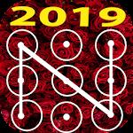 my photo app lock password - applock 2019 Icon