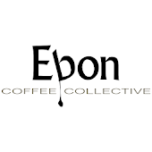 Ebon Coffee Collective