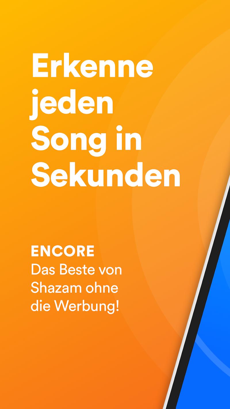 Shazam Encore v10.42.0-200806 [Paid] [Latest]