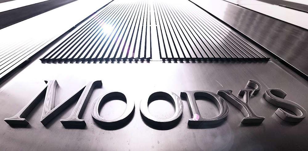 Wat 'n afgradering deur Moody's aan SA sou doen