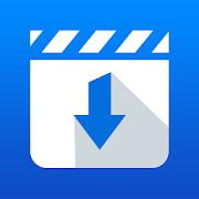 Free downloader - Downloader for instagram