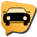 Second Hand Cars - Free ads APK