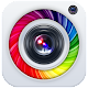 Photo Editor for Android™ Apk