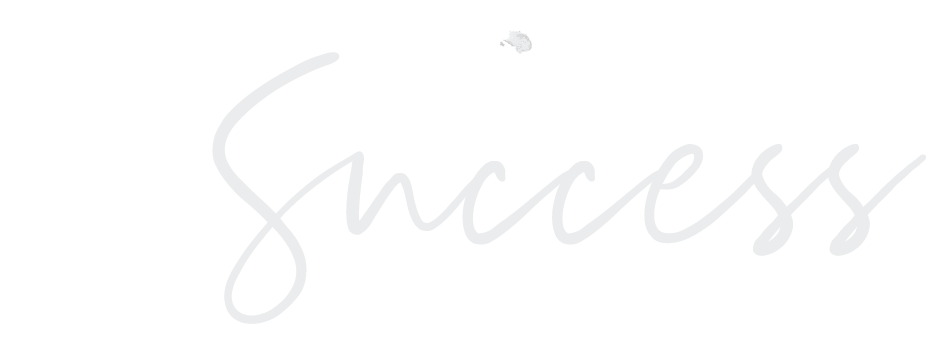 Art Biz Success Logo