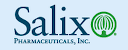Salix Pharmaceuticals, Ltd.