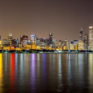 chicago2015_038.jpg
