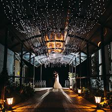 Wedding photographer Anton Bakaryuk (bakaruk). Photo of 29.03.2016