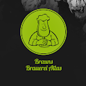 Brauereiatlas icon