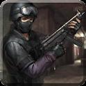 Counter Shooter icon