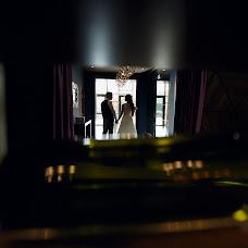 Wedding photographer Vladimir Kochkin (VKochkin). Photo of 18.11.2018