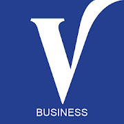Valley National Bank Business APK
