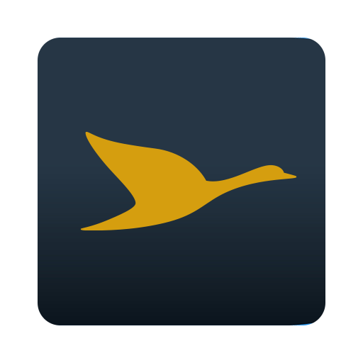 AccorHotels - Hotel booking app (apk) free download for Android/PC/Windows