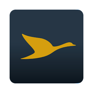 AccorHotels hotel booking App Icon
